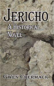 jericho-cover-jpg