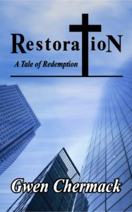 restoration-cover-jpg